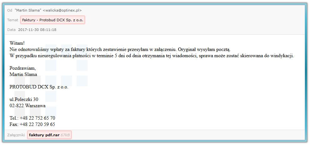 screen_pl-1