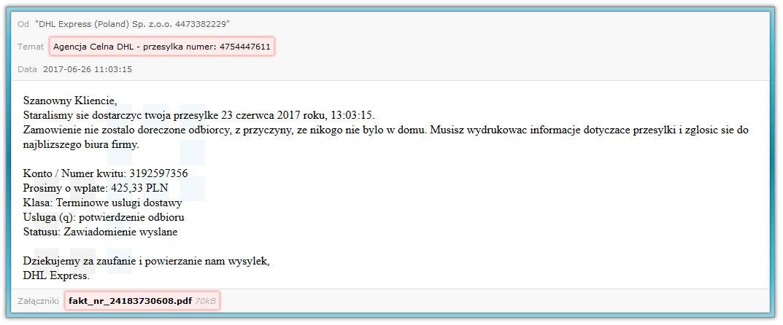1screen_pl