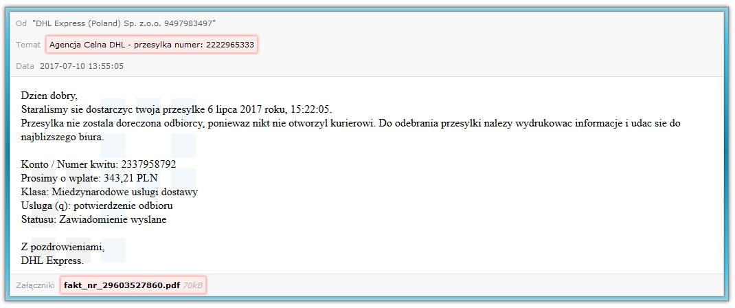 2screen_pl