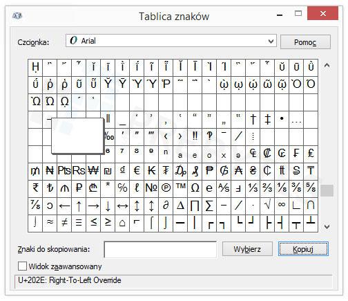 Tablica_znakow-2