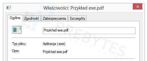 Wlasciwosci_pliku-1