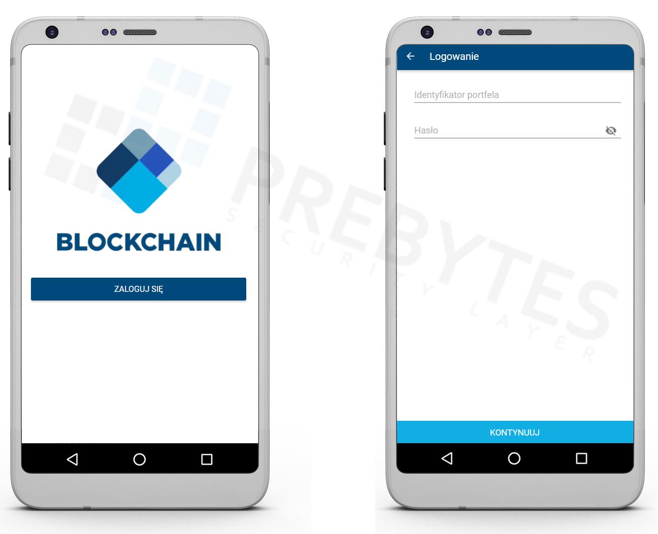 Blockchain_falszywe_nakladki-1
