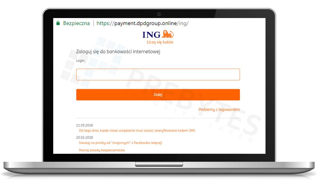 ING-1