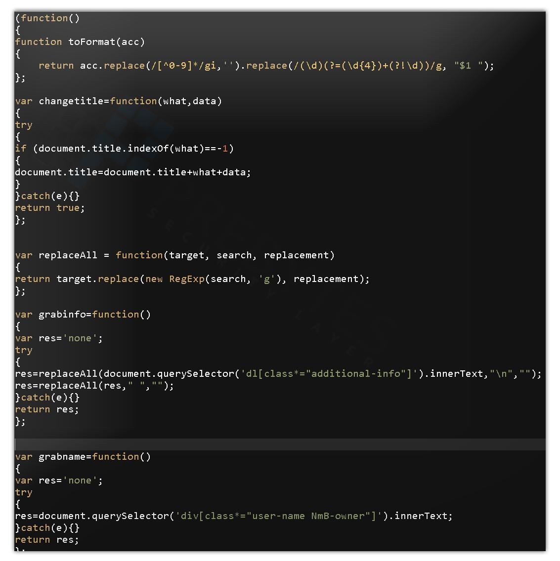 JS_decrypted