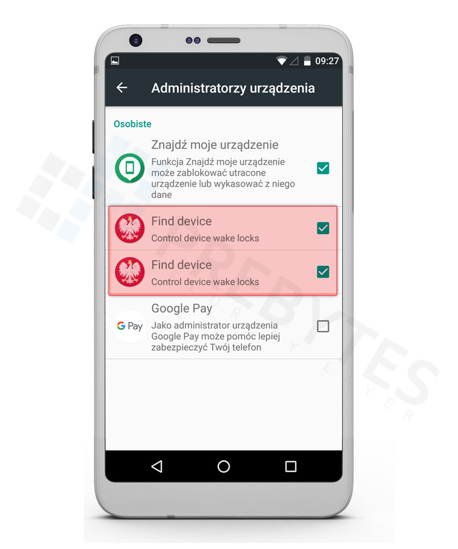 adiminstratorzy_aplikacje