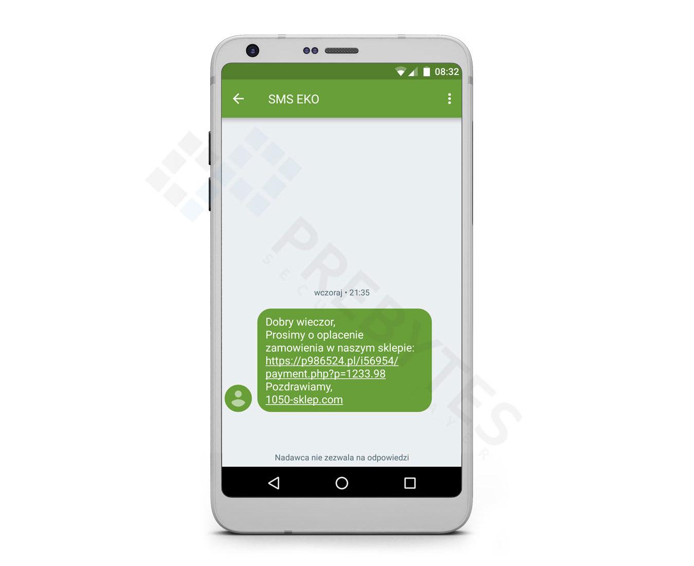 _SMS-1