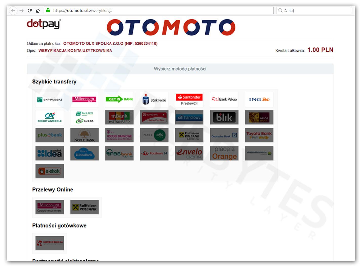 20181122_otomoto_site-1