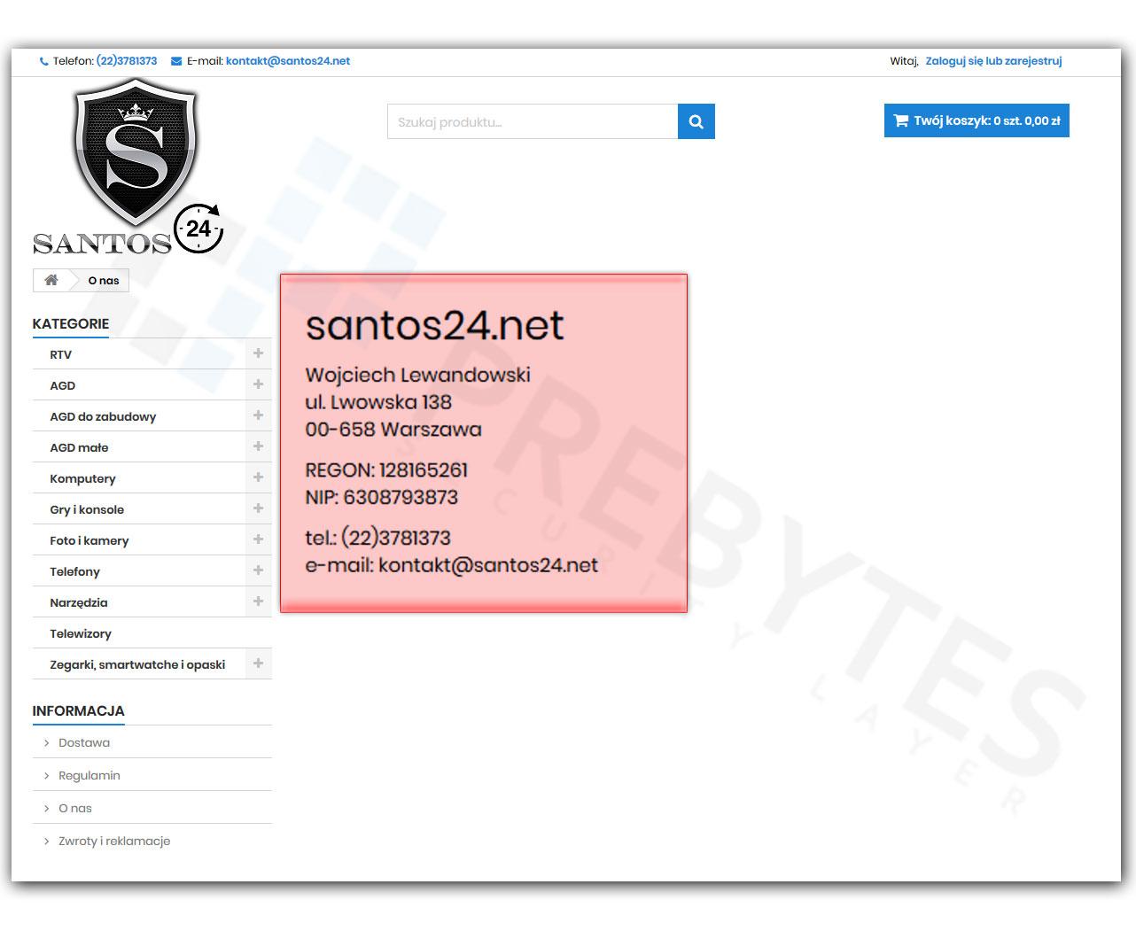 santos_kontakt-1