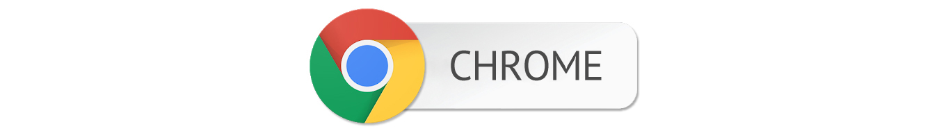 Chrome_label