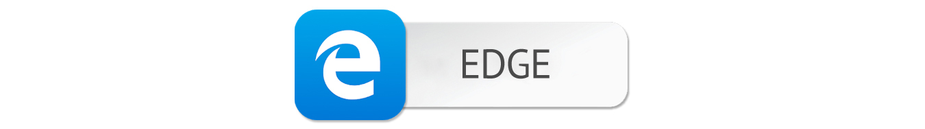 Edge_label