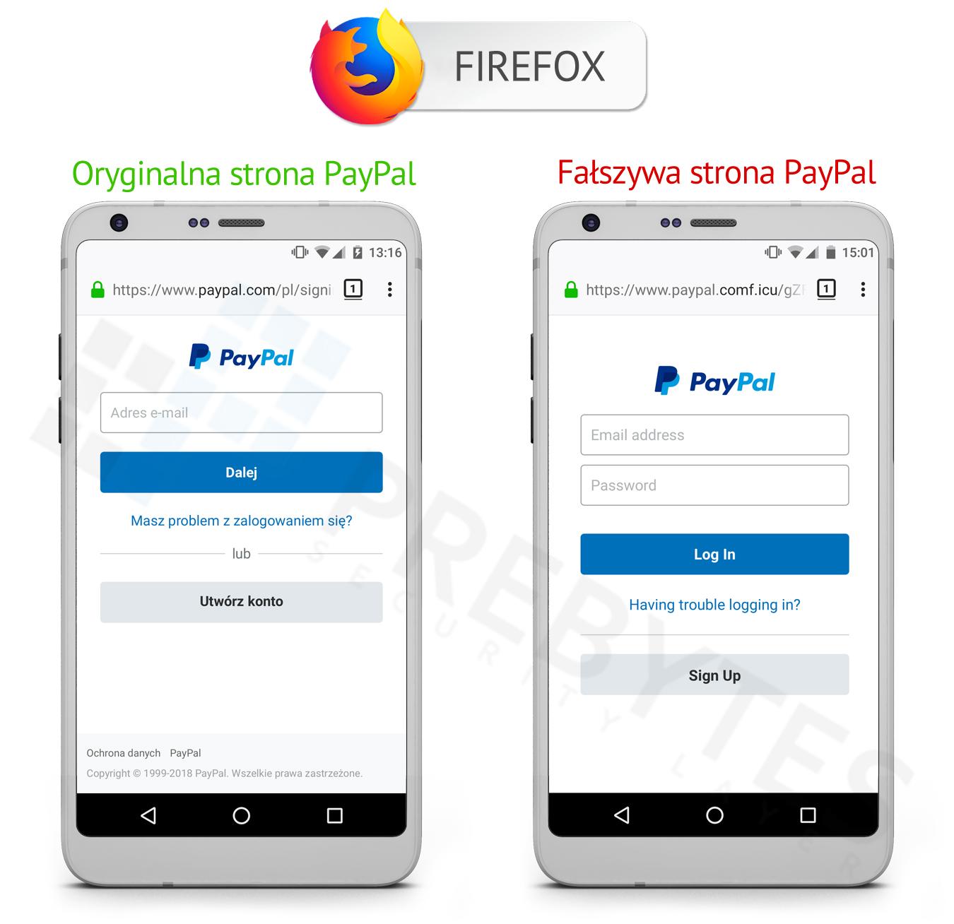 Firefox_porownanie-3