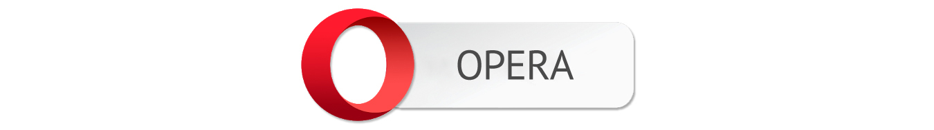 Opera_label