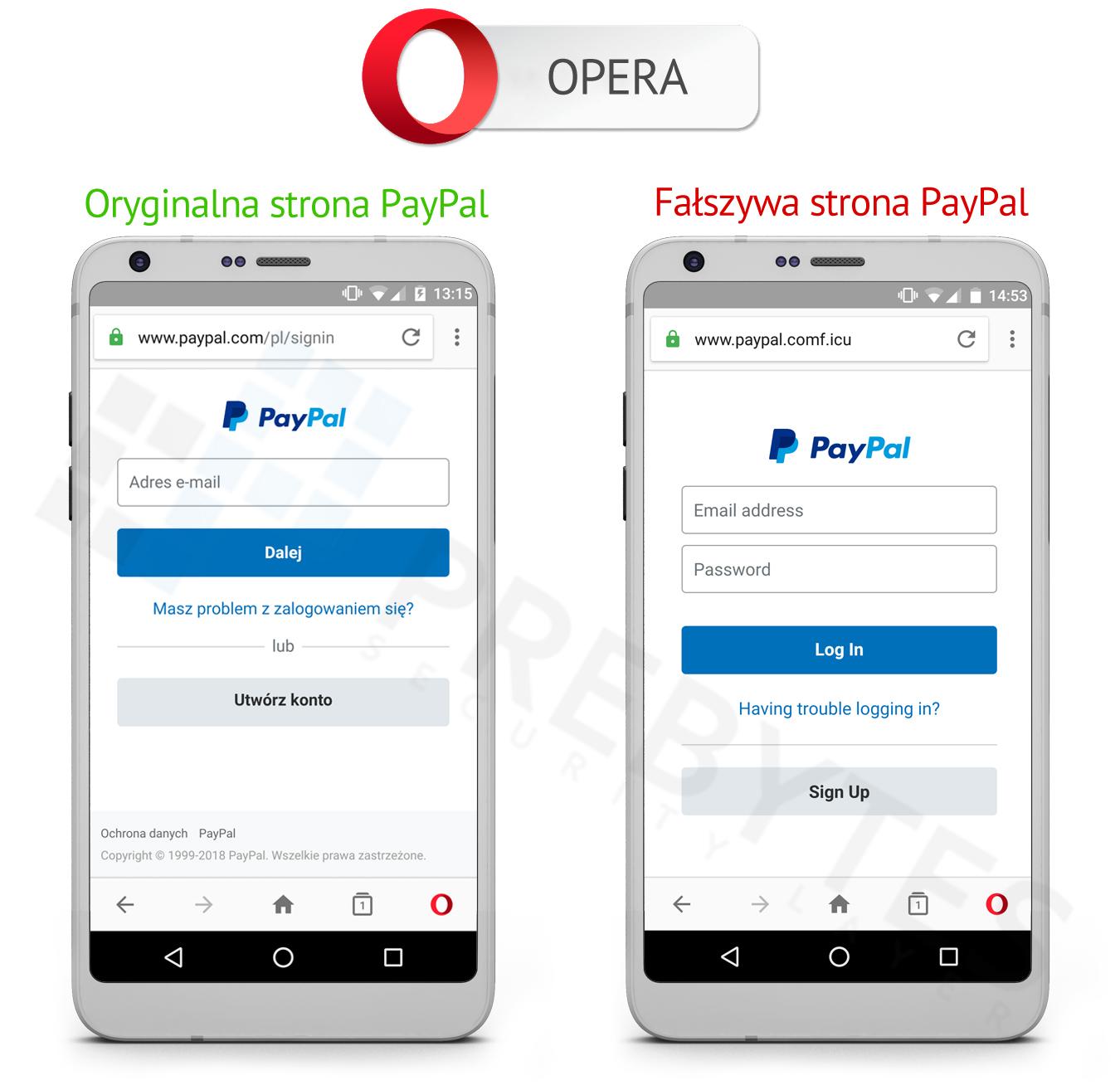 Opera_porownanie-3