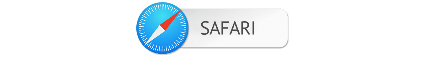 Safari_label