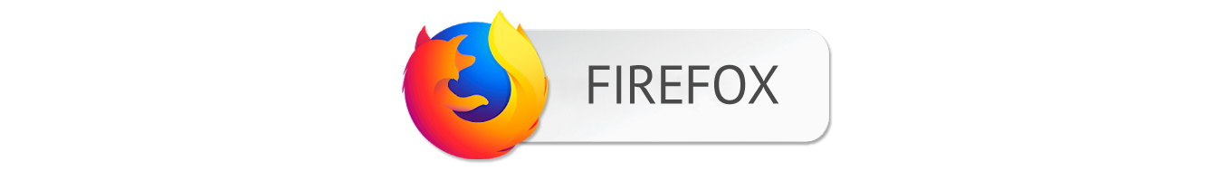 Firefox_label