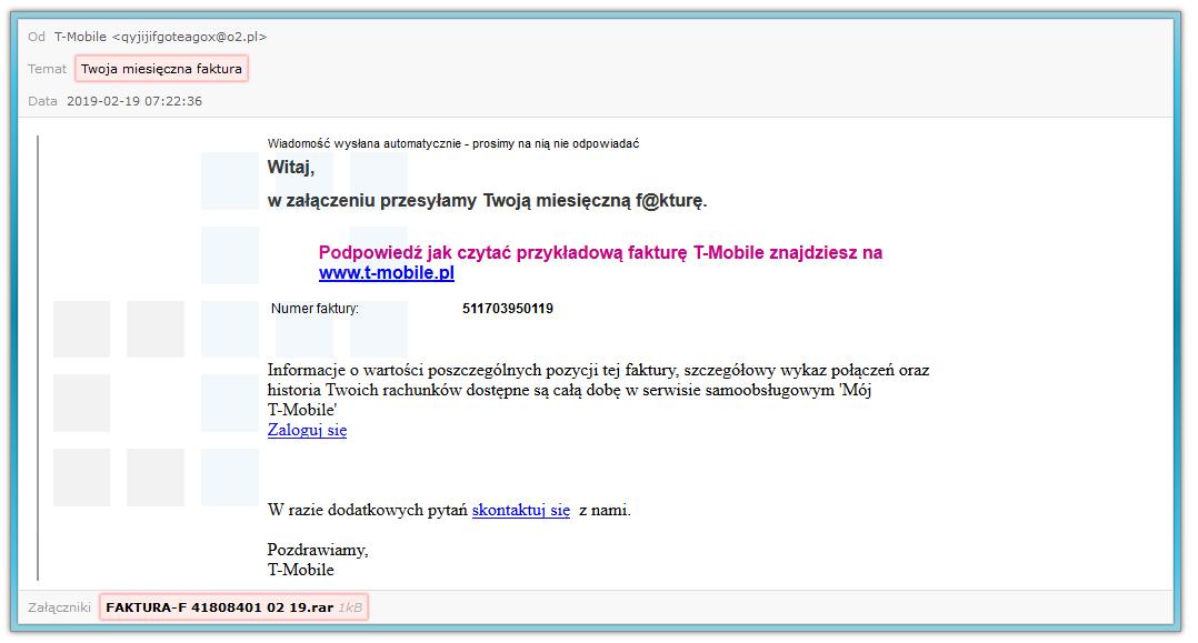 screen_pl