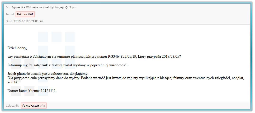 Faktura_VAT