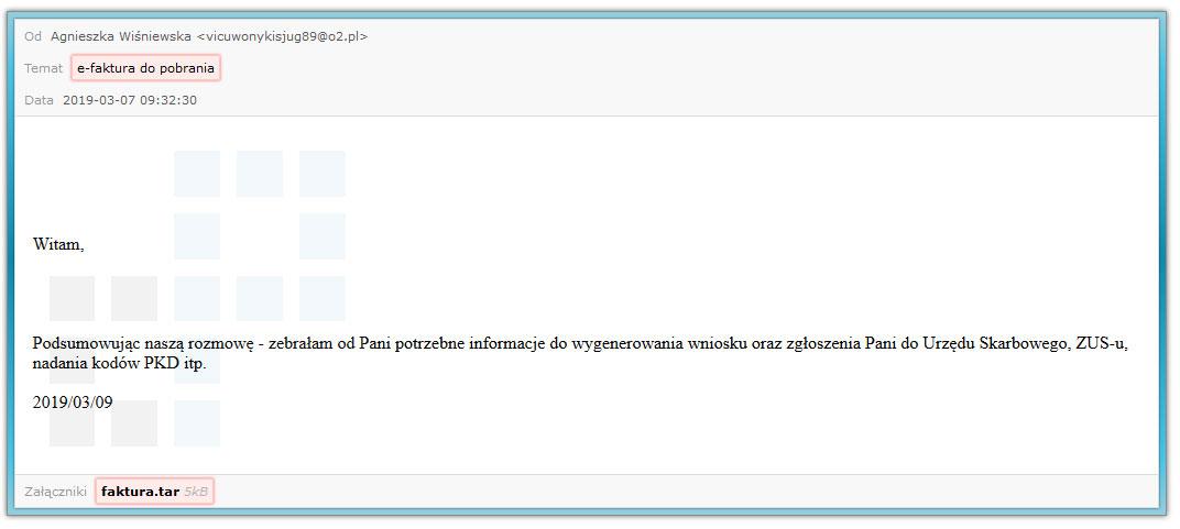 e-faktura_do_pobrania-1