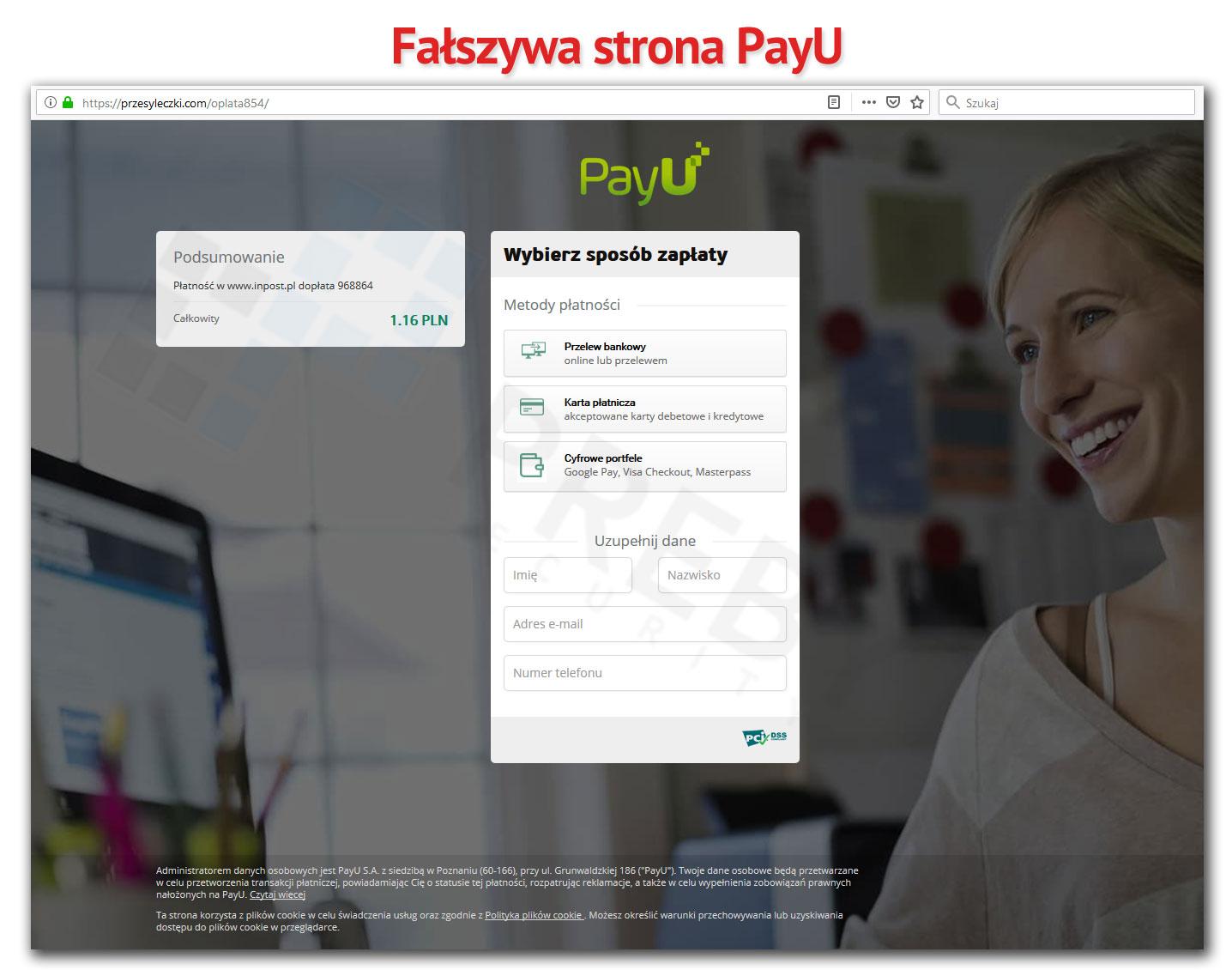 1_PayU_1_phishing
