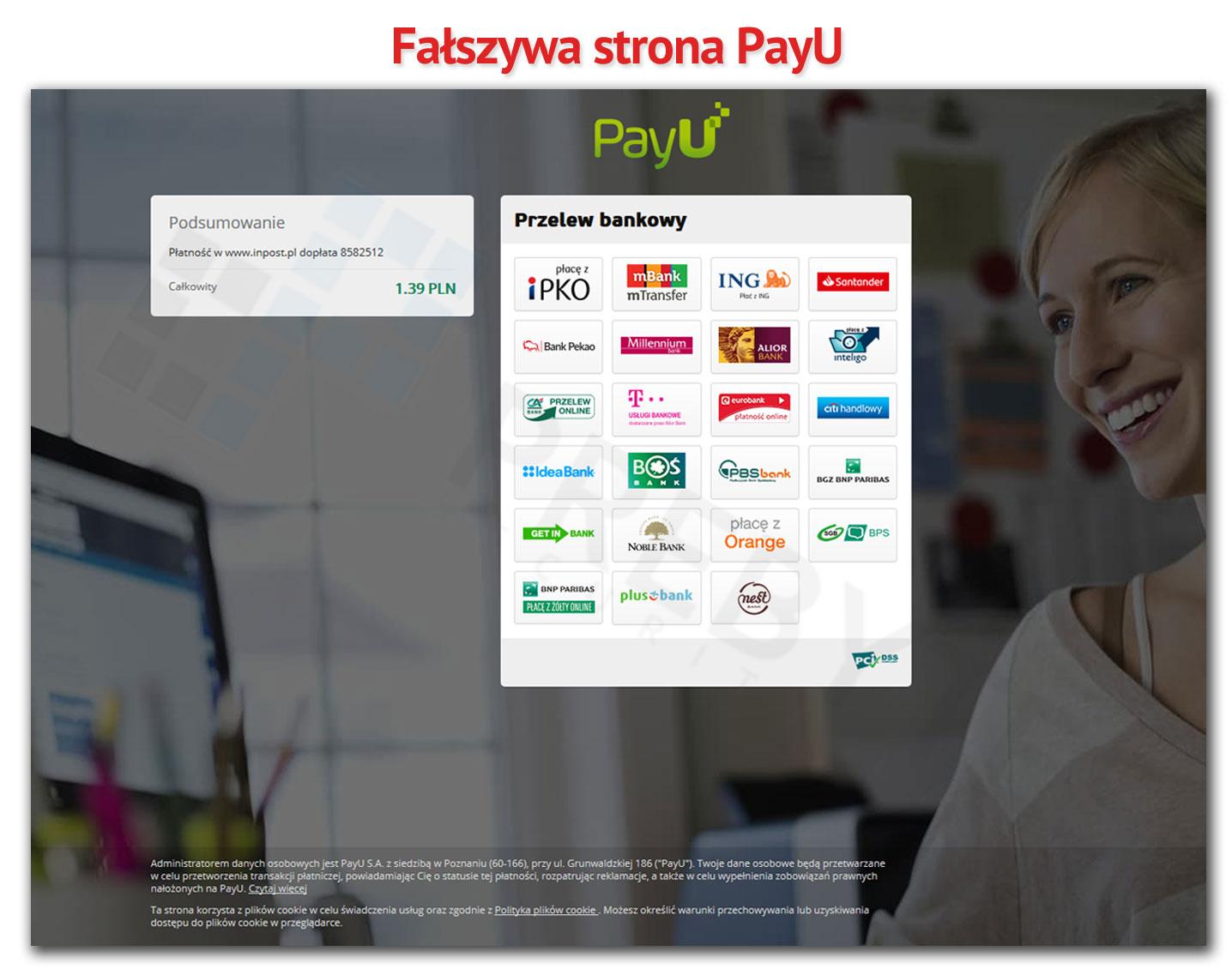 2_PayU_2_phishing