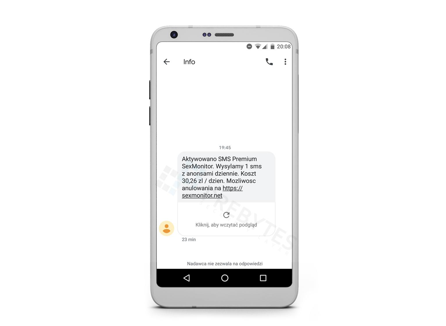 SMS_TEL
