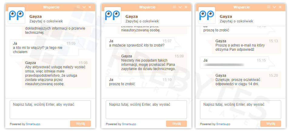 Screen_CHAT_3