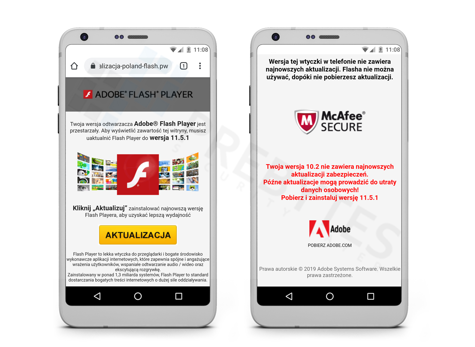 aktualizacja-poland-flash.pw