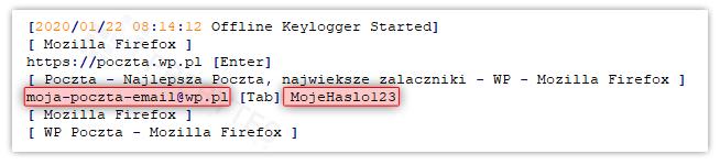 Keylogger-1