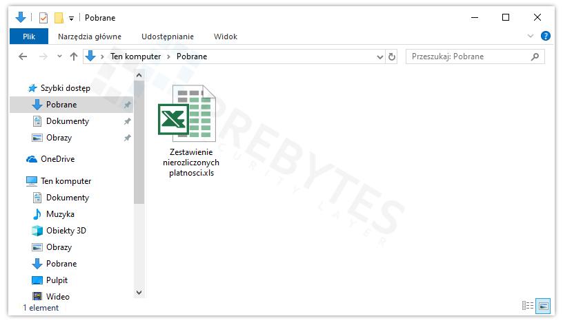 Podglad_pliku-2