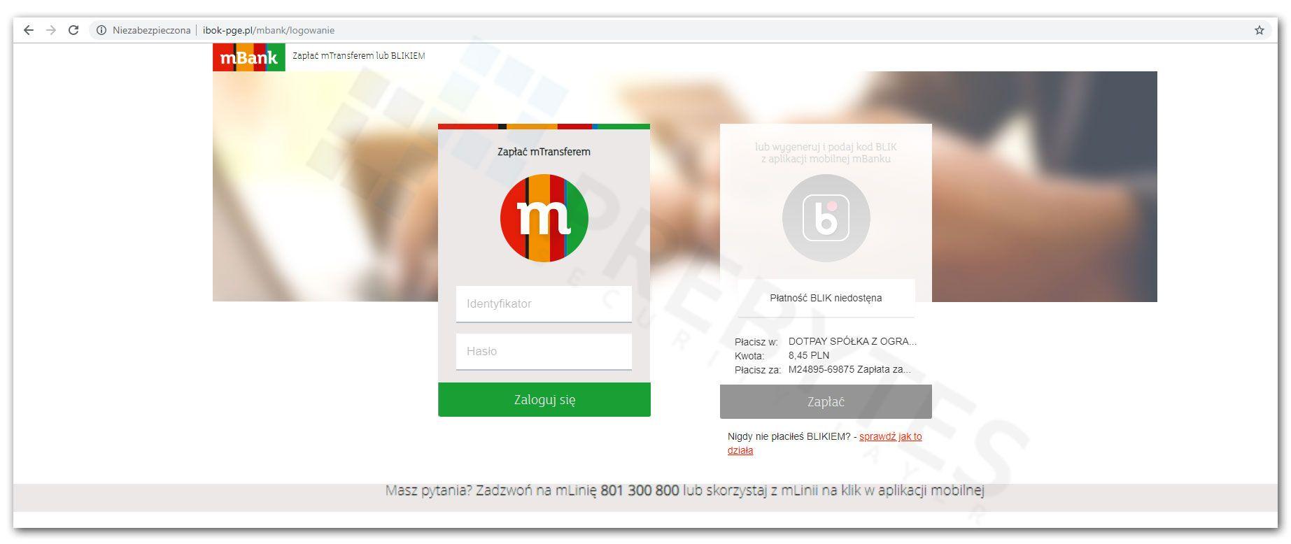 mbank2