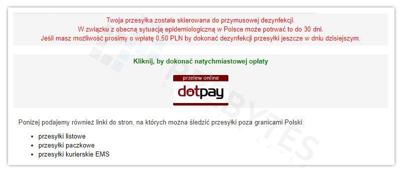 dotpay2