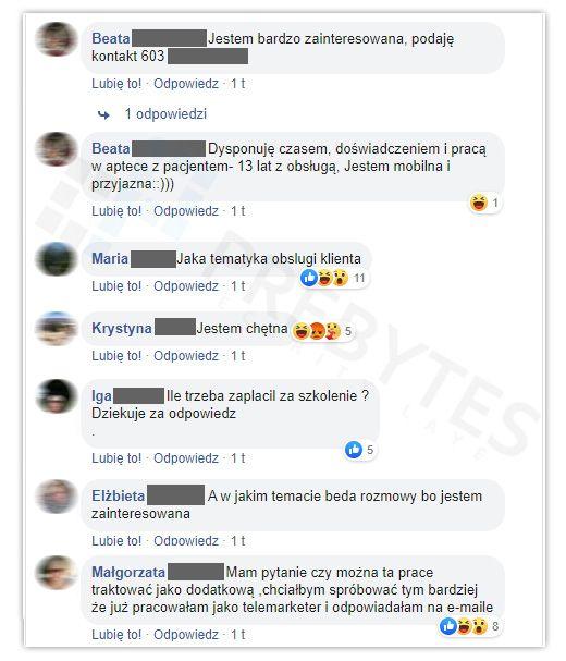 FB-komentarze_nowe_pozytywne