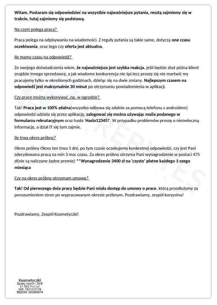 kosmetyczki_biz_PDF