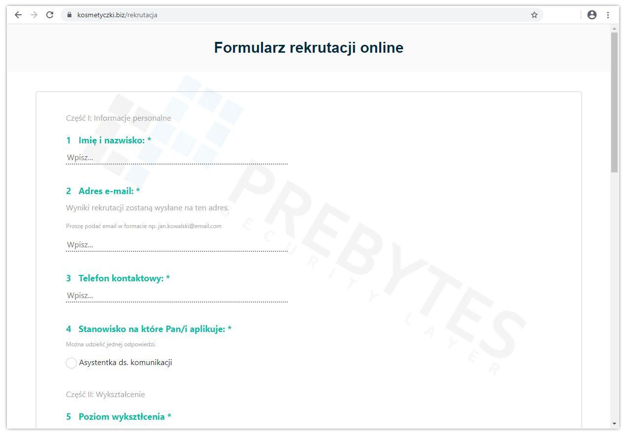kosmetyczki_rekrutacja