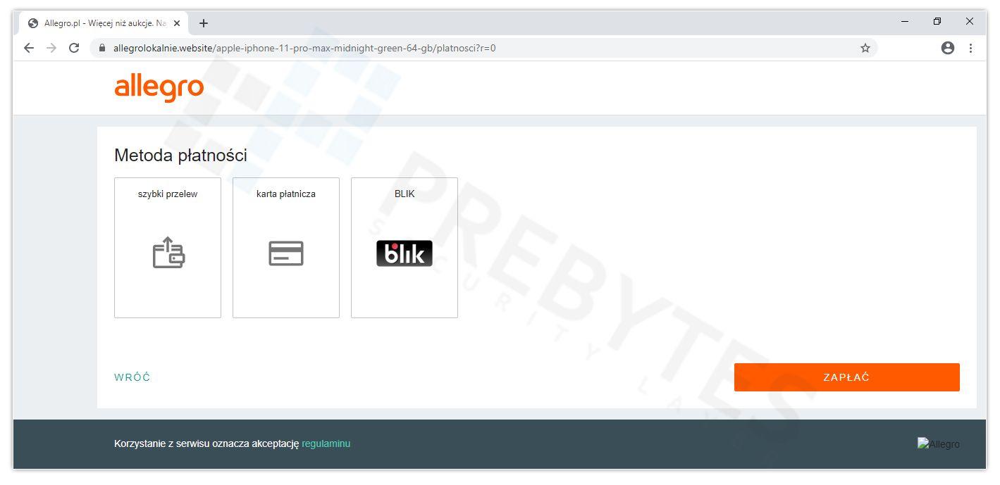 phishing_allegro_3-1