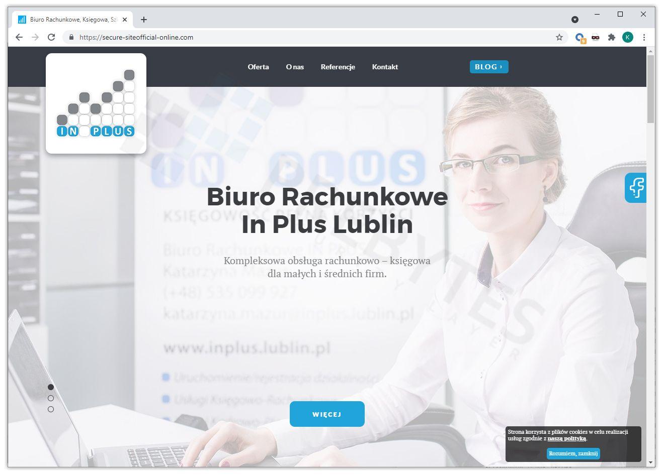 biuro_rachunkowe-1