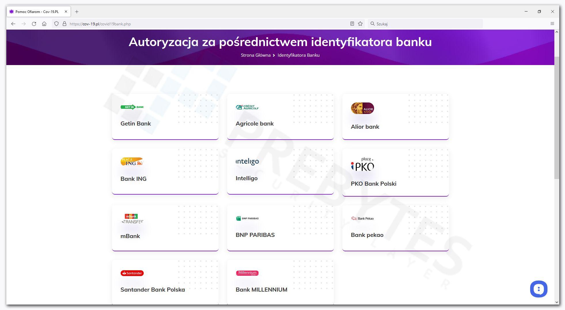 cov19_banks